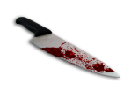 bloody_knife_by_moonglowlilly-d635lz0.png