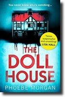4.TheDollHouse