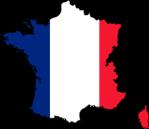 france-flag-md