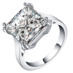 Luxury-6-ct-Big-font-b-square-b-font-font-b-Cut-b-font-AAA-Zircon.jpg