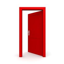 red-open-door-meadowdevor-squarespace-com