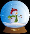 Snowman_Snowglobe_Transparent_PNG_Clip_Art_Image.png