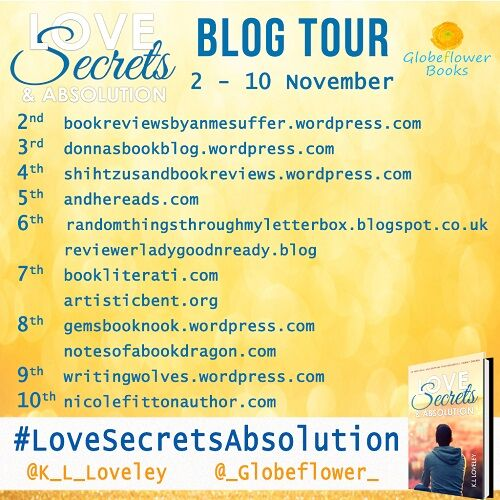 Love, Secrets, and Absolution - BLOG TOUR - 2 - 10 November - 500px_preview