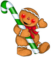 free-gingerbread-man-clipart