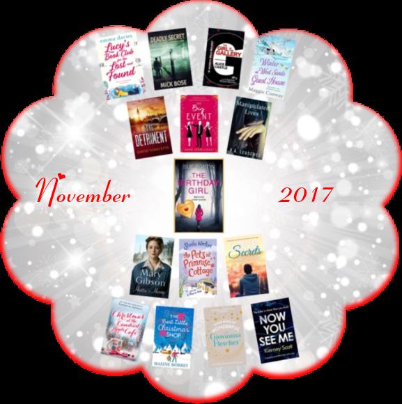 November round up.png