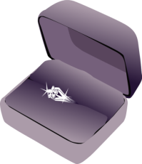 ring-in-box-clipart-6.jpg