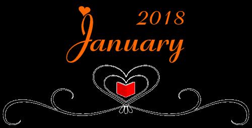 Jan 2018