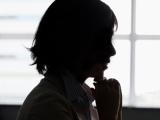 shadow-woman.jpg