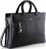 bally-womens-briefcase