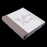 Wedding_Planner_Script
