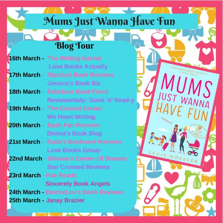 AMENDED Mums Just Wanna Have Fun BLOG TOUR POSTER-page-001