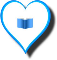 250.blue (2)