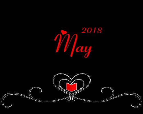 May.2018