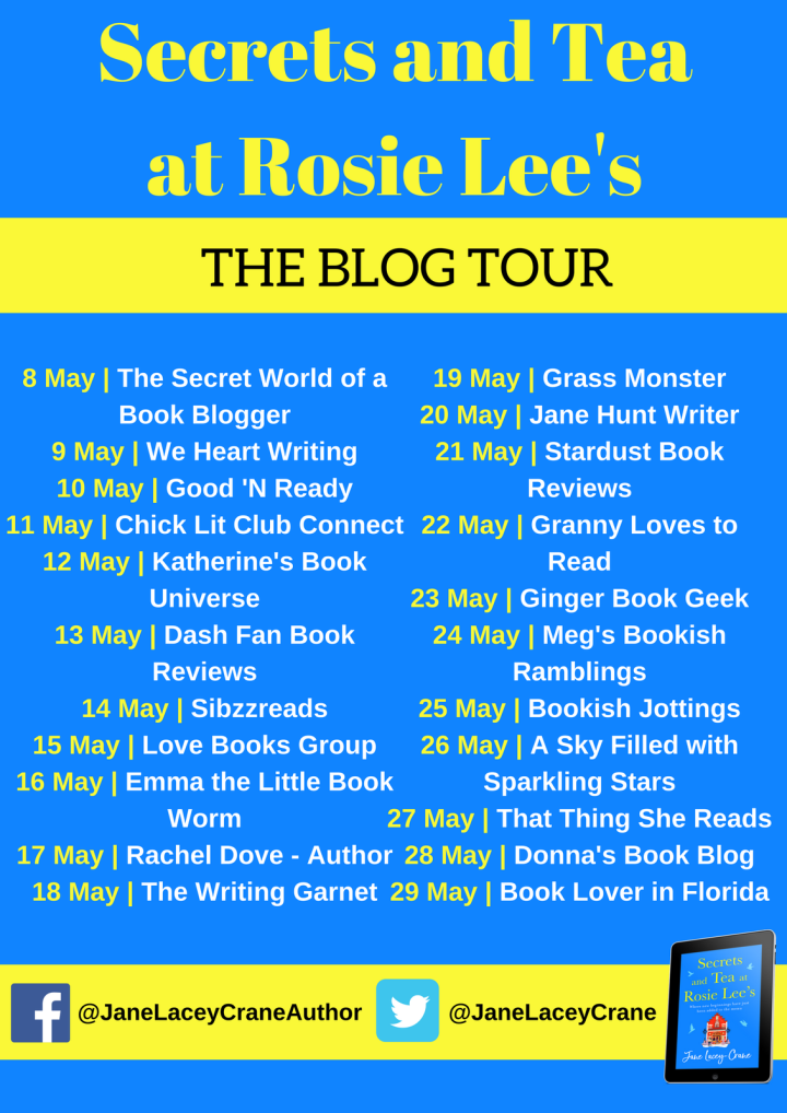 Secrets and Tea at Rosie Lee's blog tour banner_preview.png