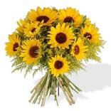 sunflowers-bouquet-600x600