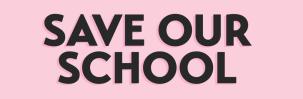 16-SaveOurSchool-web-header