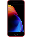 apple-iphone-8-64gb-red-garanzia-europa-rosso-cod-mq6j2.jpg
