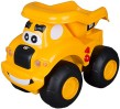 cat-buildin-crew-move-and-groove-toy-truck-haulin-harry-92790966-01.jpg