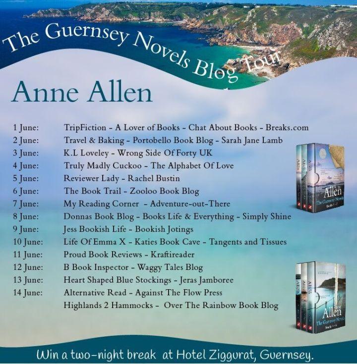 The Guernsey Novels - Blog Banner Including Blog Schedule_preview
