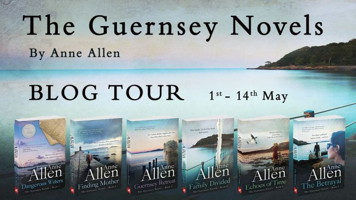 The Guernsey Novels - blog tour_preview