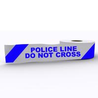 white-police-do-not-crosss-barrier