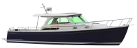 blue-boat-png-17