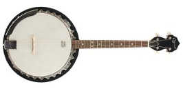 ozark-2104ts-short-scale-tenor-banjo-327655