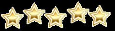 5 jump stars