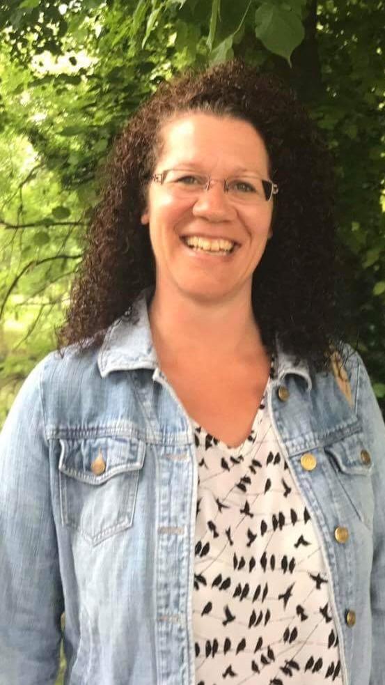 Author pic - Jun 2018