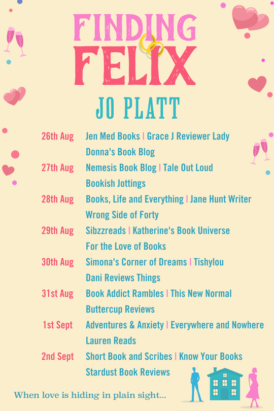 Fining Felix Blog Tour Banner.png