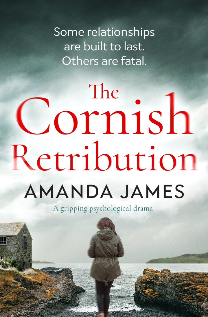 Amanda James - The Cornish Retribution_cover_high res 2.jpg