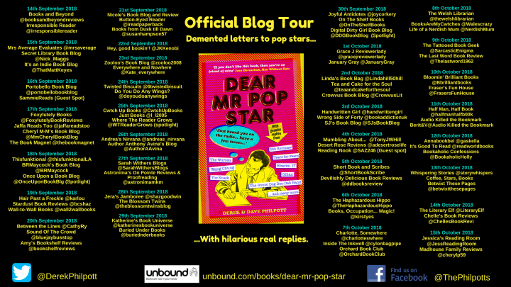 Blog Tour Flyer  black 2.png