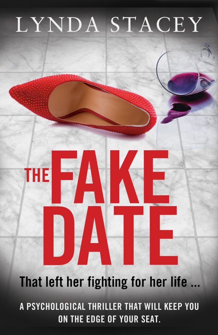 The Fake Date.jpeg
