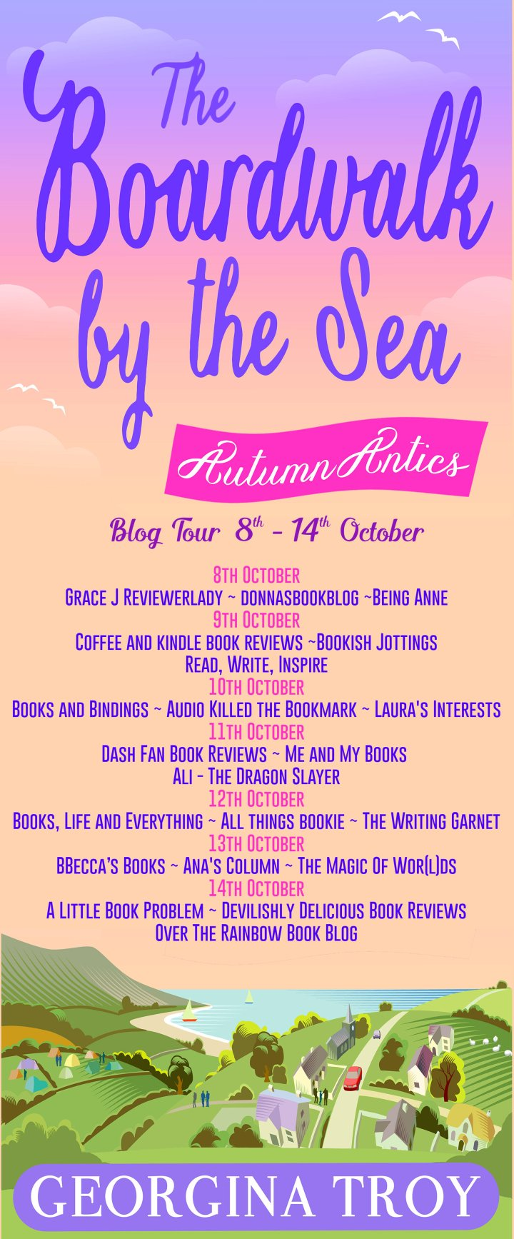 Autumn Antics Full Tour Banner.jpg