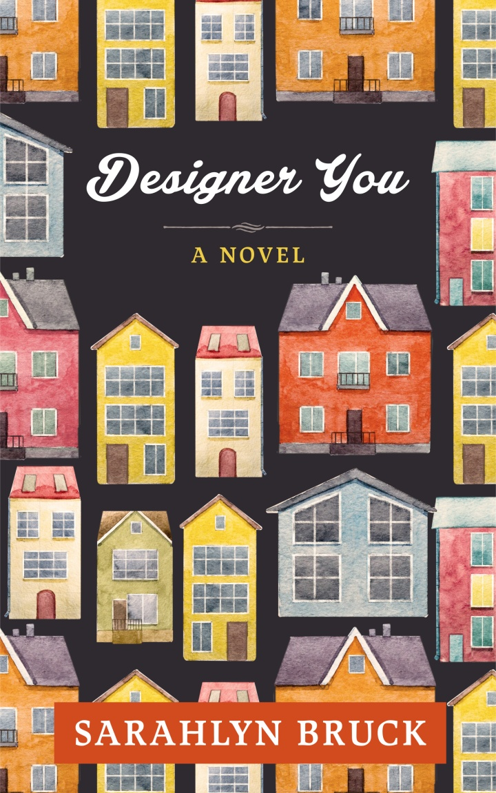 designer you - high resolution.jpeg