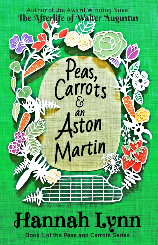 Peas Book Cover.jpg