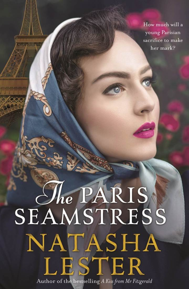 The_Paris_Seamstress2