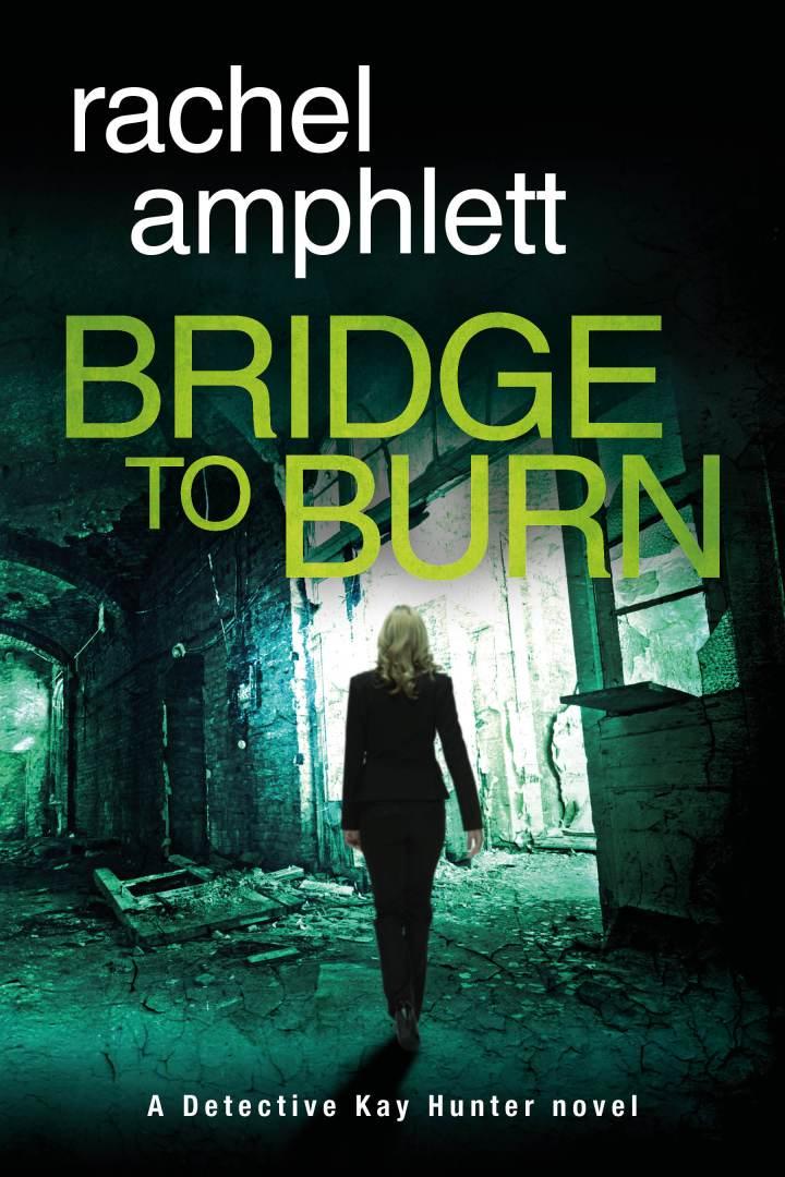Bridge-to-Burn-Cover-LARGE-EBOOK