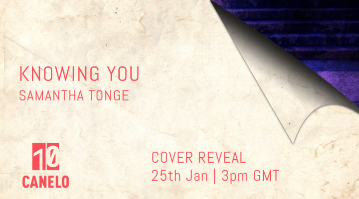 Knowing You Cover Reveal.png