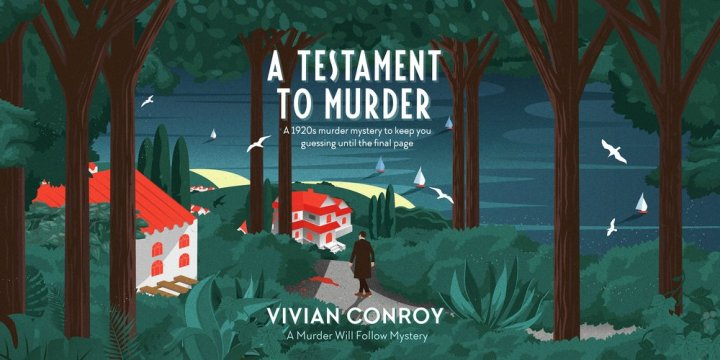 A_Testament_to_Murder.width-1000