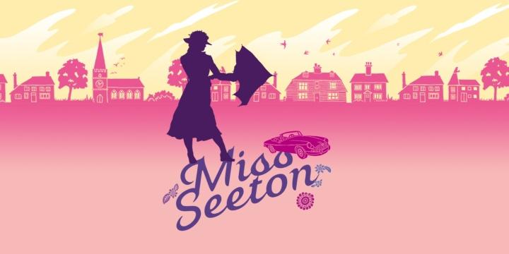 miss_seeton_banner_1