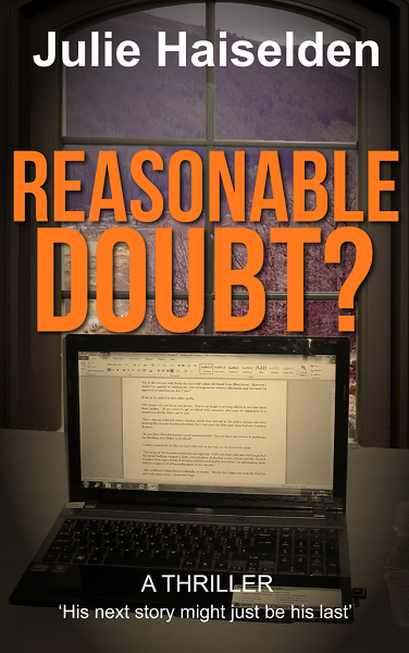 Reasonable Doubt by Julie Haiselden.png