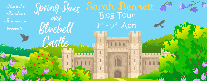 Spring Skies Over Bluebell Castle.png