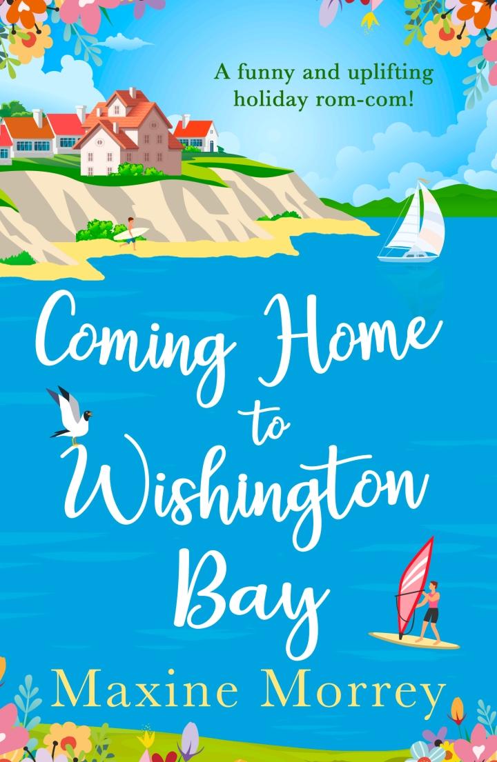 Coming Home to Wishington Bay_FINAL.jpg