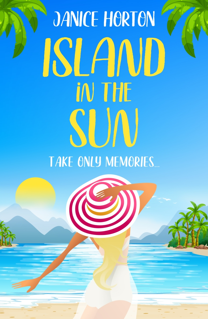 Island in the Sun FINAL Cover.jpg