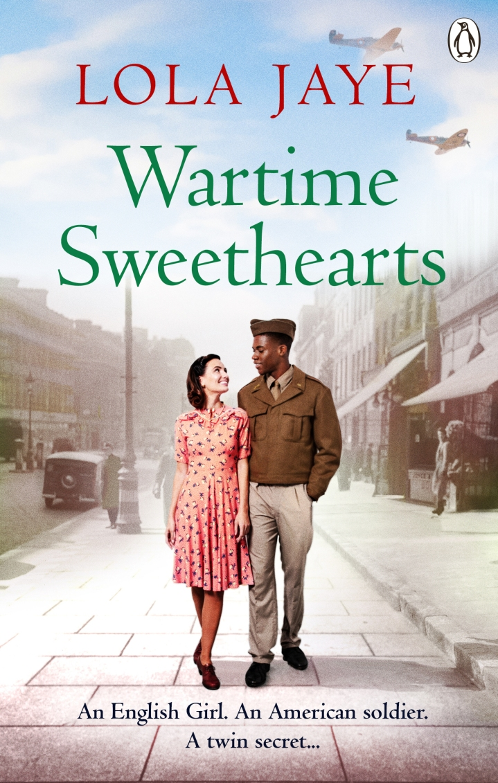 Wartime Sweethearts Cover.jpg