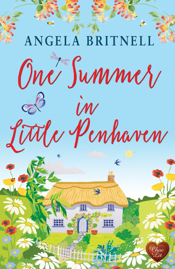 ONE SUMMER IN LITTLE PENHAVEN _FRONT_RGB150dpi.jpg