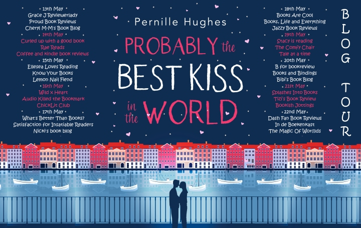 Probably The Best Kiss In The World Full Tour Banner.jpg