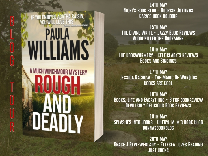 Rough And Deadly Full Tour Banner.jpg