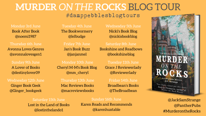 Murder on the Rocks Blog Tour.png